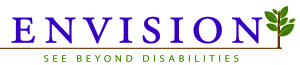 Envision See beyond Disability