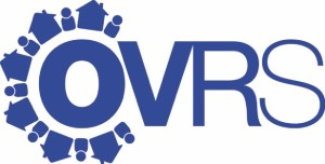 Ohio Valley Residential Services